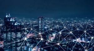 Revolución de las redes 5G