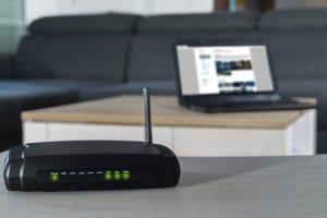 Subida de precios en fibra/ADSL Movistar