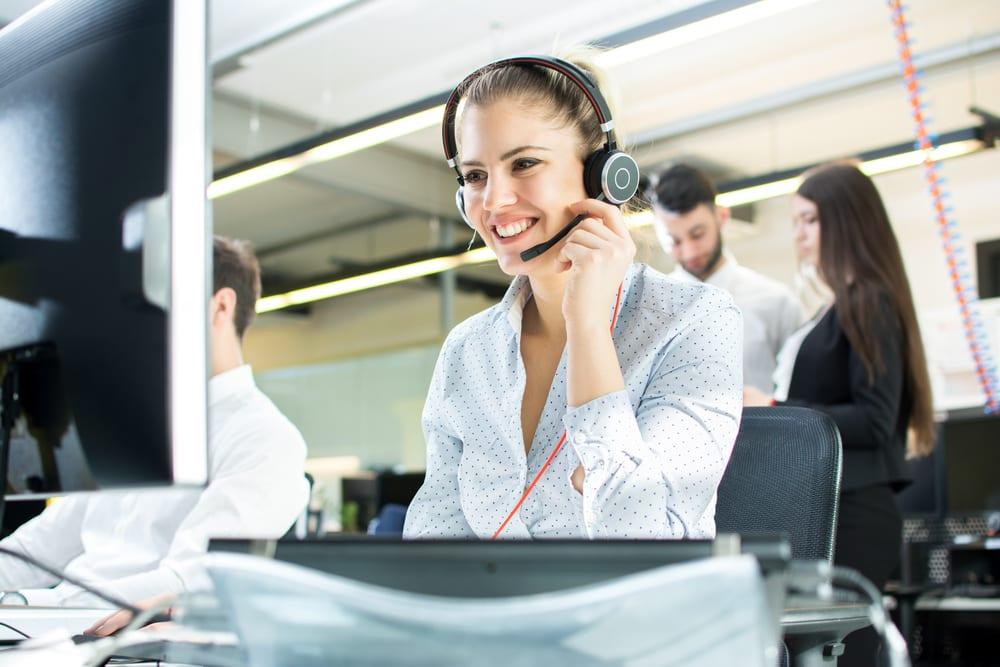 compañías telefónicas