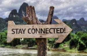 conexion internet zona rural