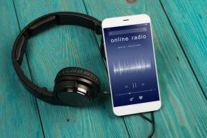 emisoras de radio online en directo