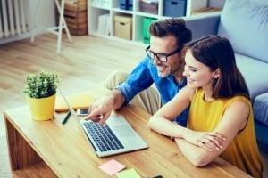 contratar masmovil sin permanencia online