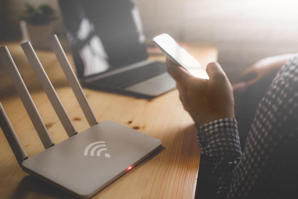 zona internet
